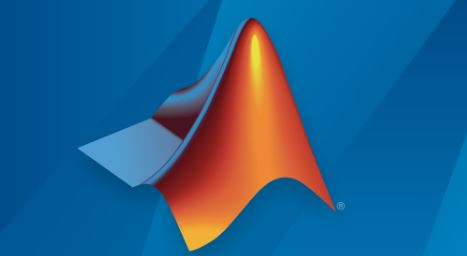 MATLAB Version R2017b is Available