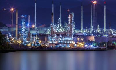 25 Reasons Why Chemical Engineers Should Know and Apply Process Modeling