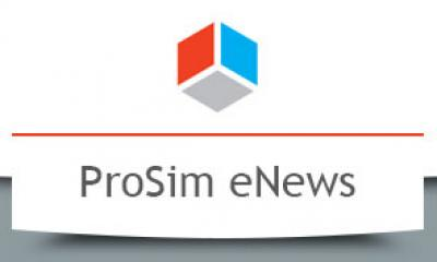 ProSim Releases a New Software for Heat Exchanger Simulation