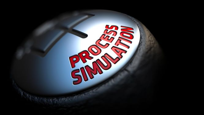 Open Source Simulation Platforms are Becoming More and More Attractive to Users