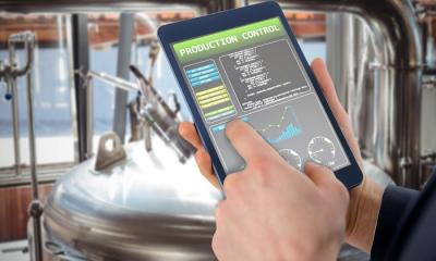 Using Virtual Sensors to Optimize Process Operation