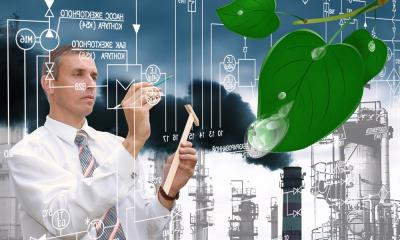 20 Small Business Ideas for Chemical Engineers