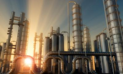 How to Use Predictive Analytics to Build Your Own Business in Chemical Engineering